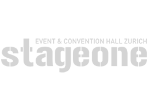 stageone_logo_highlight-teaser.png